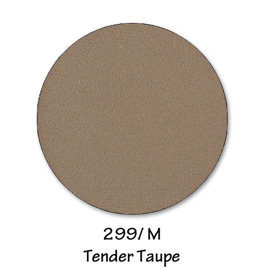 299- tender taupe copy.jpg