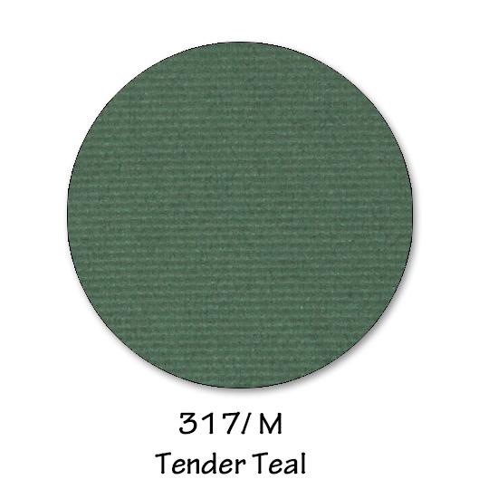 317- Tender Teal.jpg