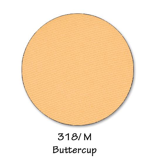 318- Buttercup.jpg