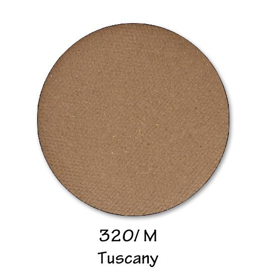320- Tuscany.jpg