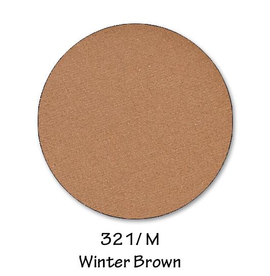 321- Winter Brown.jpg
