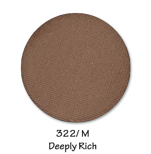 322- Deeply Rich.jpg