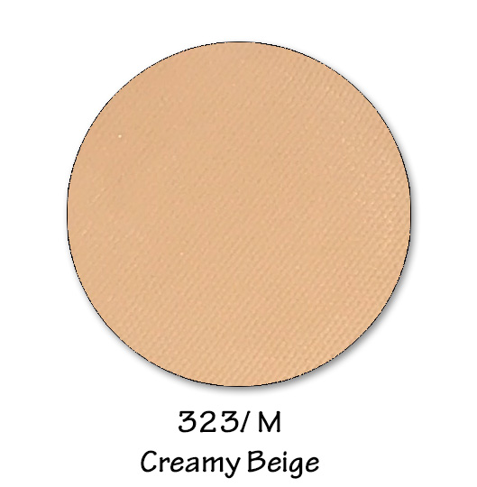 323- Creamy Beige.jpg