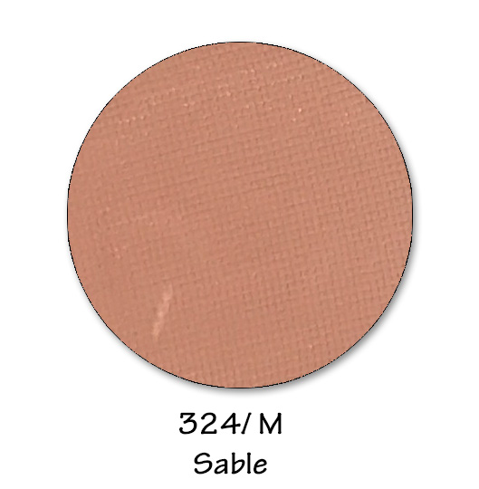 324- Sable.jpg