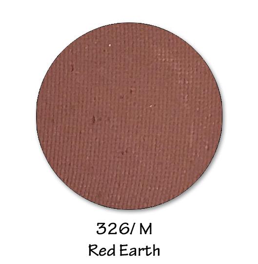 326- Red Earth.jpg