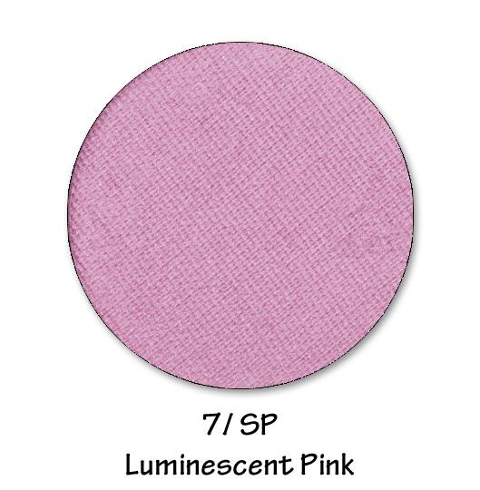 7- LUMINESCENT PINK.jpg