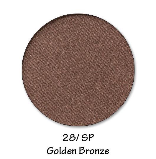 28- GOLDEN BRONZE.jpg