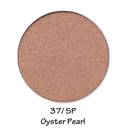 37- PYSTER PEARL.jpg