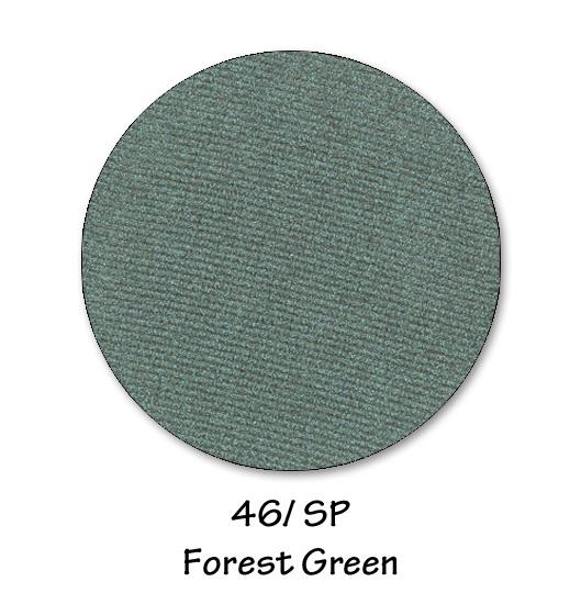 46- FOREST GREEN.jpg