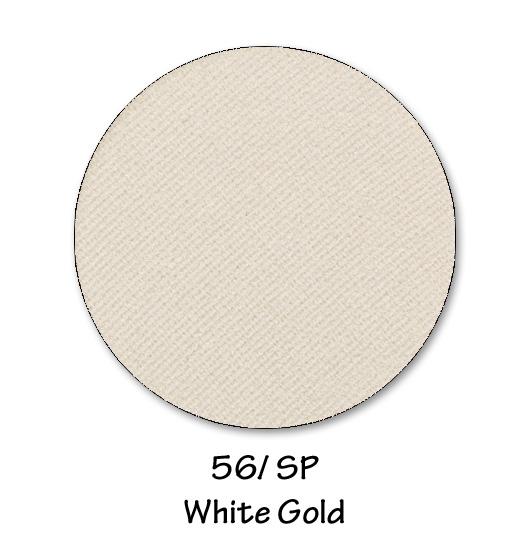 56- WHITE GOLD.jpg
