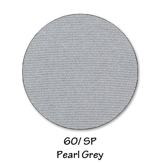 60- PEARL GREY.jpg