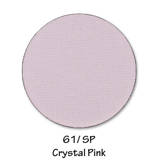 61- CRYSTAL PINK.jpg