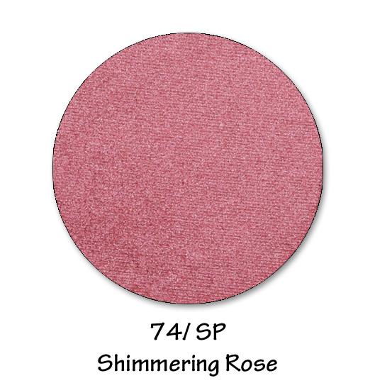 74- SIMMERING ROSE.jpg