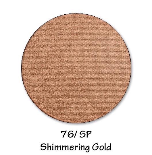 76- SHIMMERING GOLD.jpg