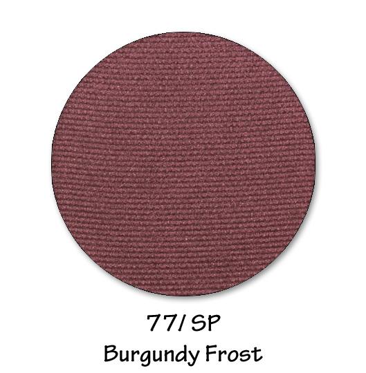 77- BURGUNDY FROST.jpg
