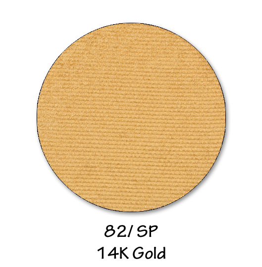 82- 14K GOLD.jpg