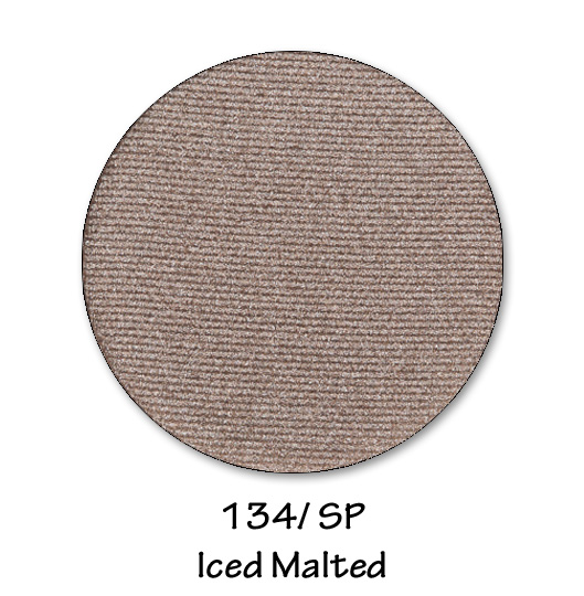 134- ICED MALTED.jpg