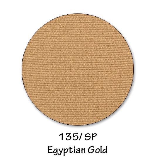 135- EGYPTIAN GOLD.jpg