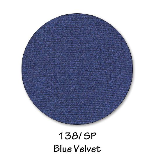 138- BLUE VELVET.jpg