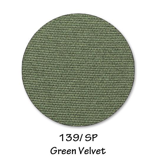 139- GREEN VELVET.jpg