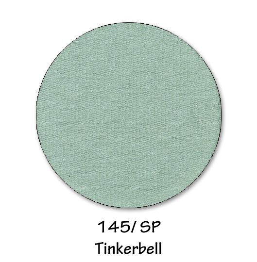 145- TINKERBELL.jpg