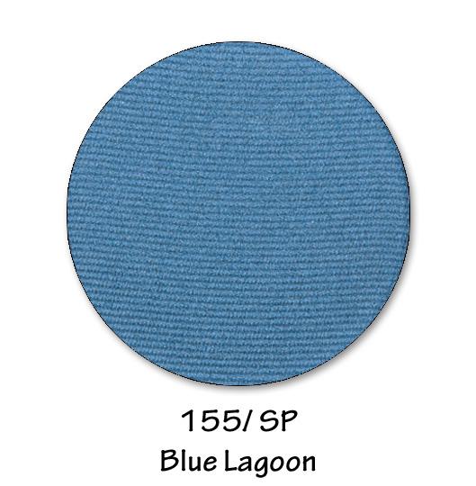 155- BLUE LAGOON.jpg