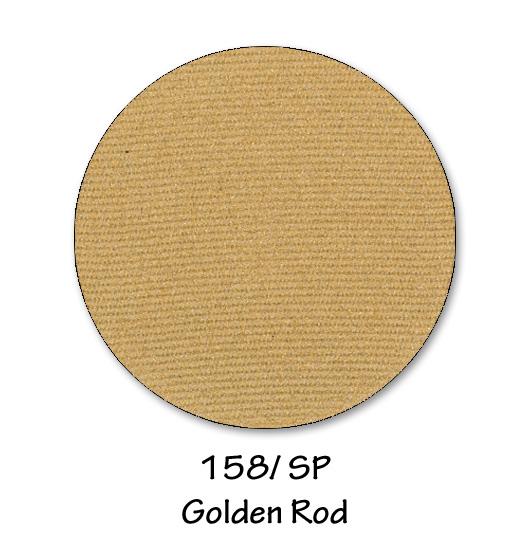 158- GOLDEN ROD.jpg