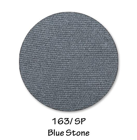 163- BLUE STONE.jpg