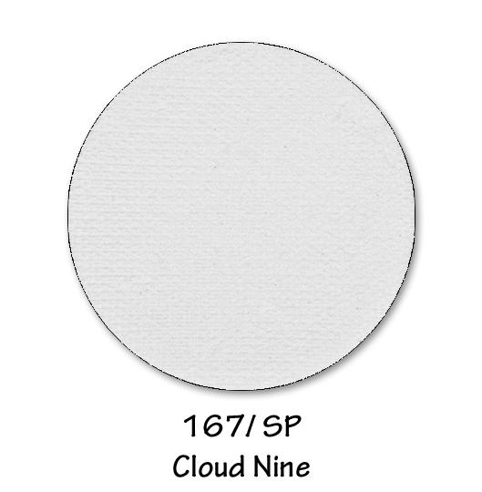 167- CLOUD NINE.jpg