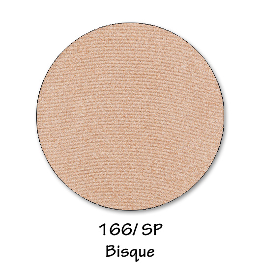 166- BISQUE.jpg