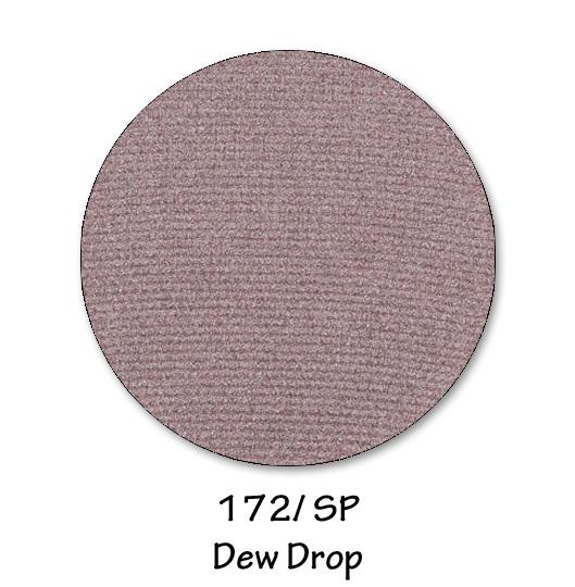 172- DEW DROP.jpg