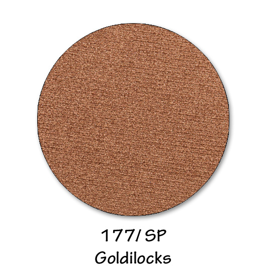 177- GOLDILOCKS.jpg