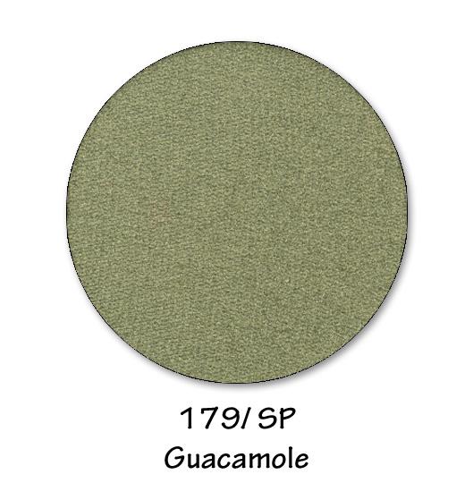 179- GUACAMOLE.jpg
