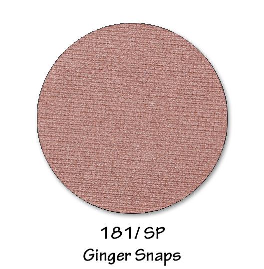 181- GINGER SNAPS.jpg