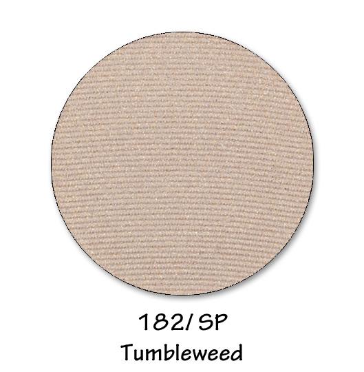 182- TUMBLEWEED.jpg