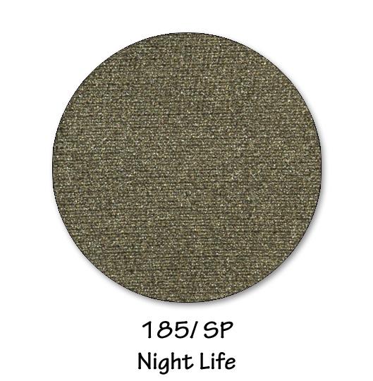185- NIGHT LIFE.jpg