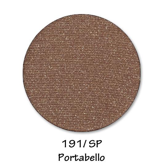 191- PORTOBELLO.jpg