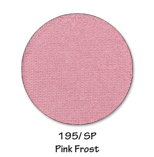 195- PINK FROST.jpg