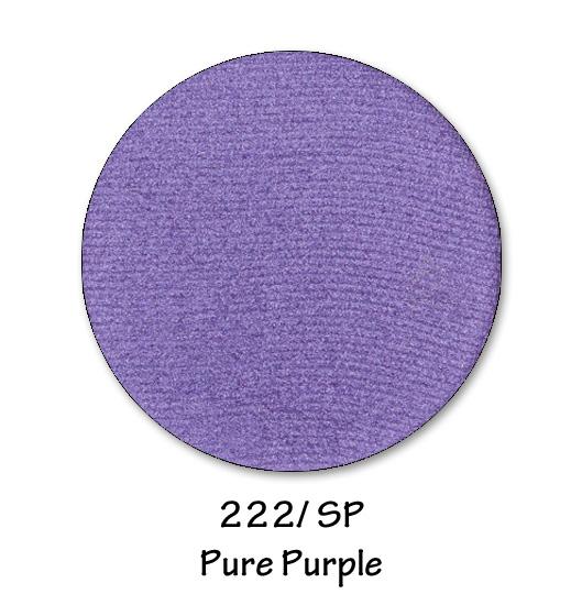 222- PURE PURPLE.jpg