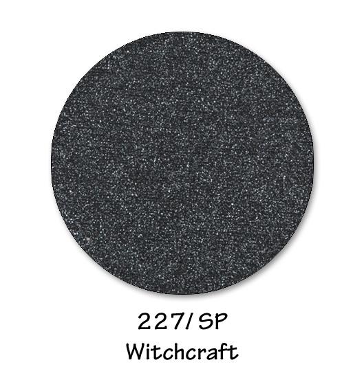 227- WITCHCRAFT.jpg