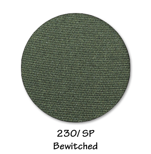 230- BEWITCHED.jpg