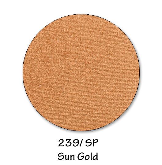 239- SUN GOLD.jpg