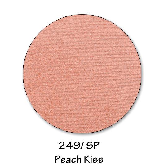 249- PEACH KISS.jpg