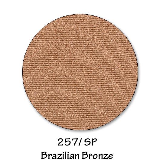 257- BRAZILIAN BRONZE.jpg
