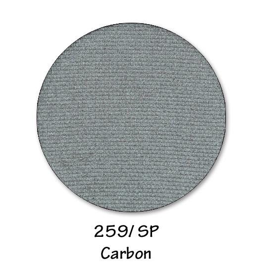 259- CARBON.jpg