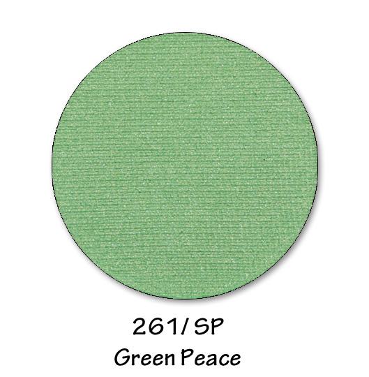261- GREEN PEACE.jpg