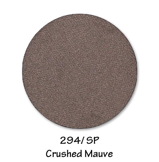 294- crushed mauve copy.jpg