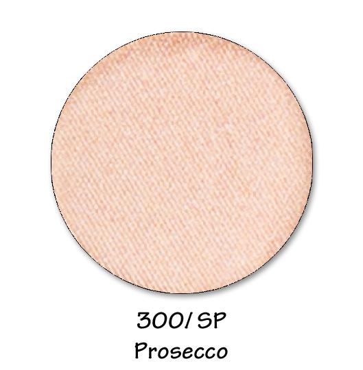 300- prosecco copy.jpg