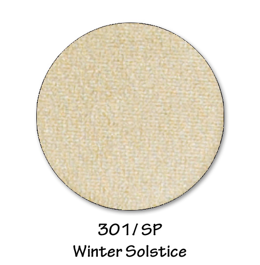 301- winter solstice copy.jpg