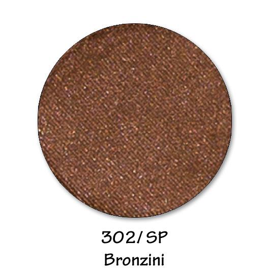 302- bronzini copy.jpg
